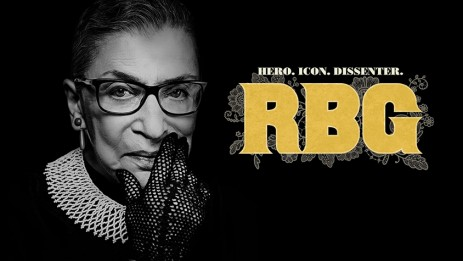 What Marketing Strategists Can Learn From RBG by Seema Miller