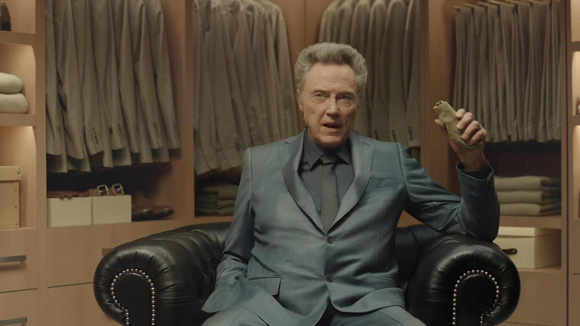 KIA Optima | Walken